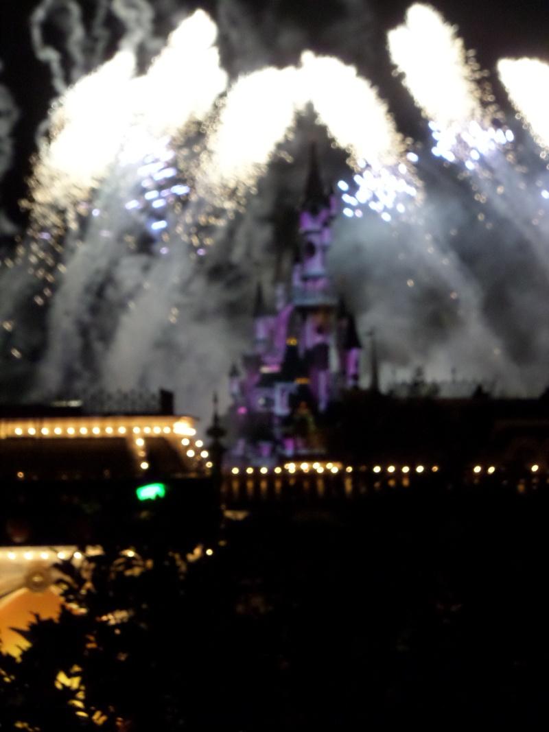 sejour anniversaire et castle club du 25/10 au 28/10/13 Sam_0120