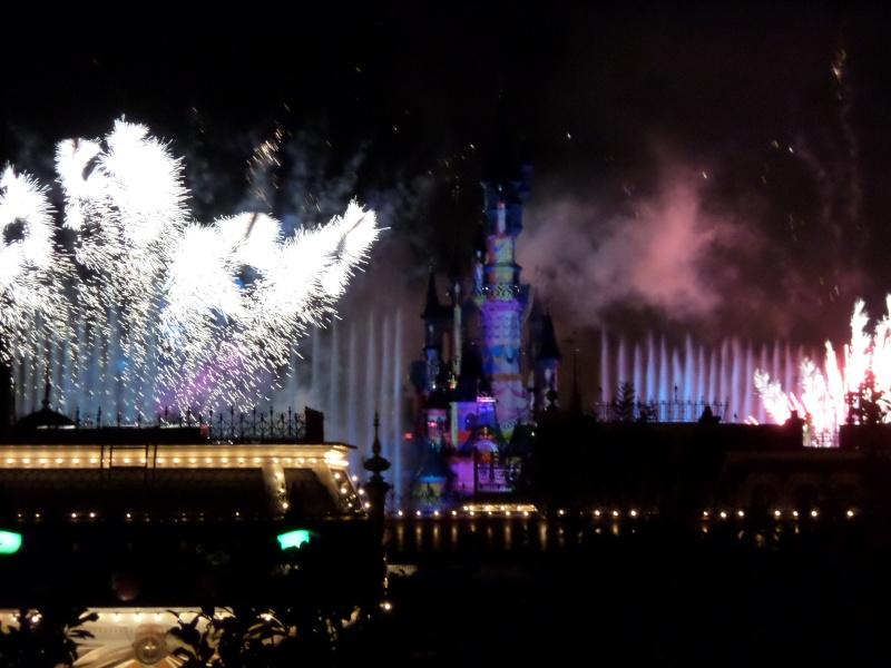 sejour anniversaire et castle club du 25/10 au 28/10/13 Sam_0121
