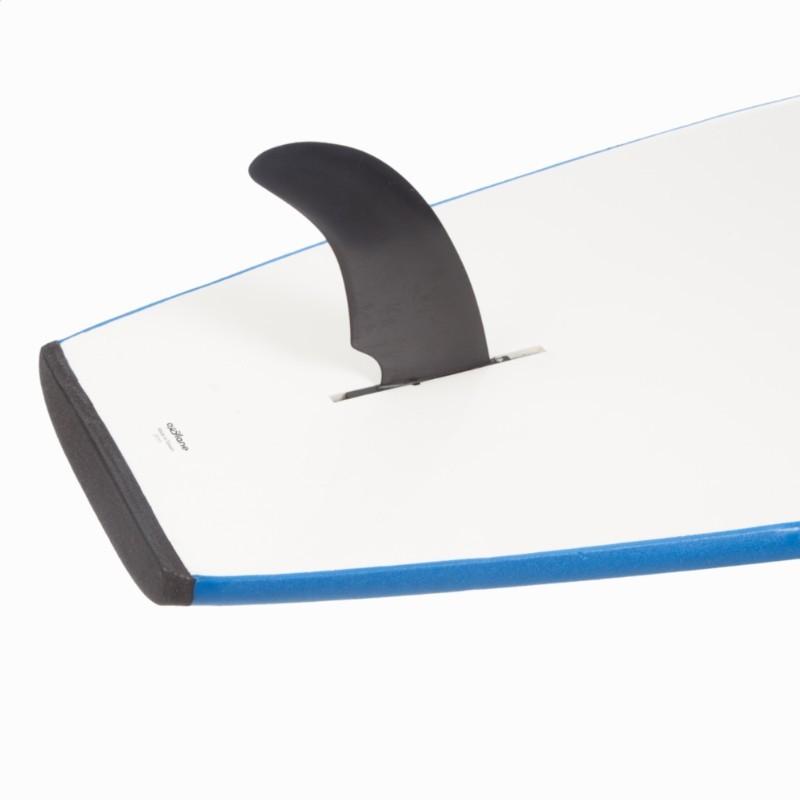 Pad et SoftTop deck Big_5811