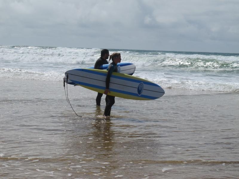 se mettre au surf apres le sup Img_5310