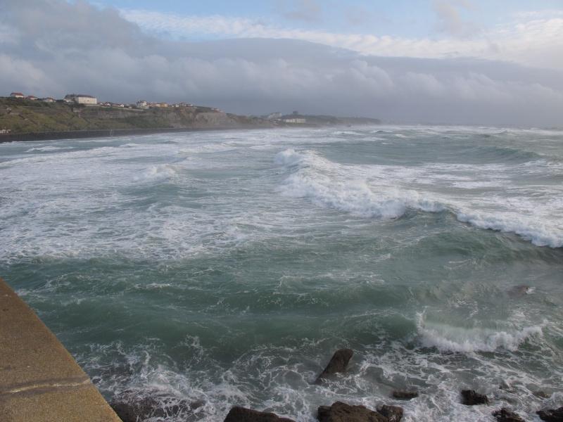se mettre au surf apres le sup Img_5311