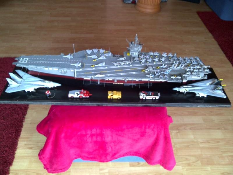 USS Enterprise CVN 65 1:350 Img-2113