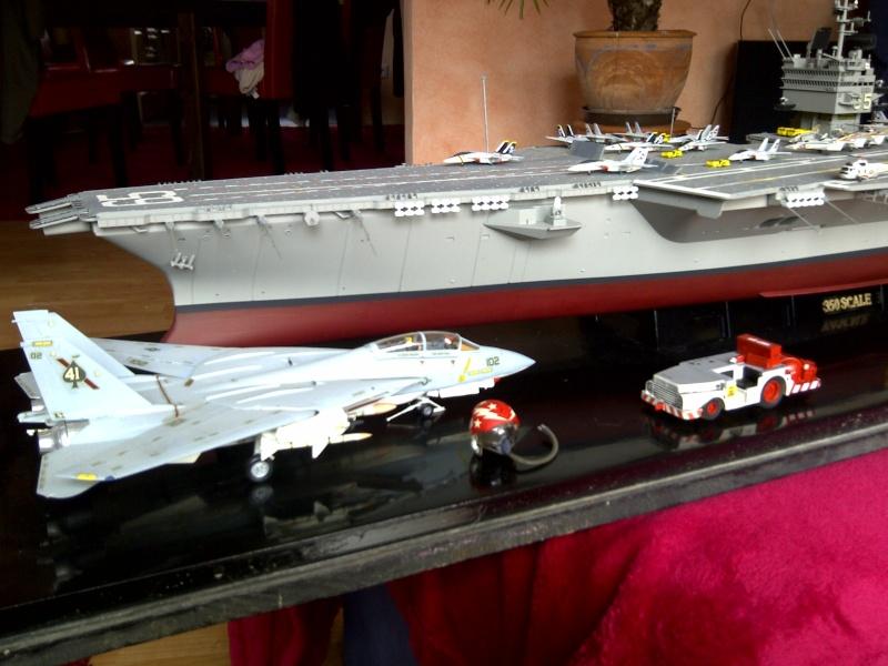 USS Enterprise CVN 65 1:350 Img-2114