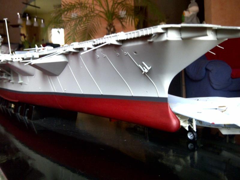 USS Enterprise CVN 65 1:350 Img-2118