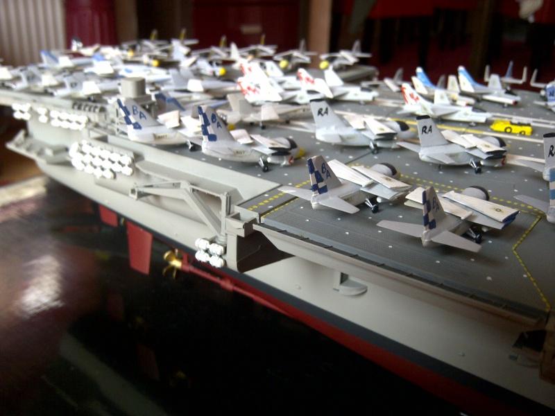 USS Enterprise CVN 65 1:350 Img-2120