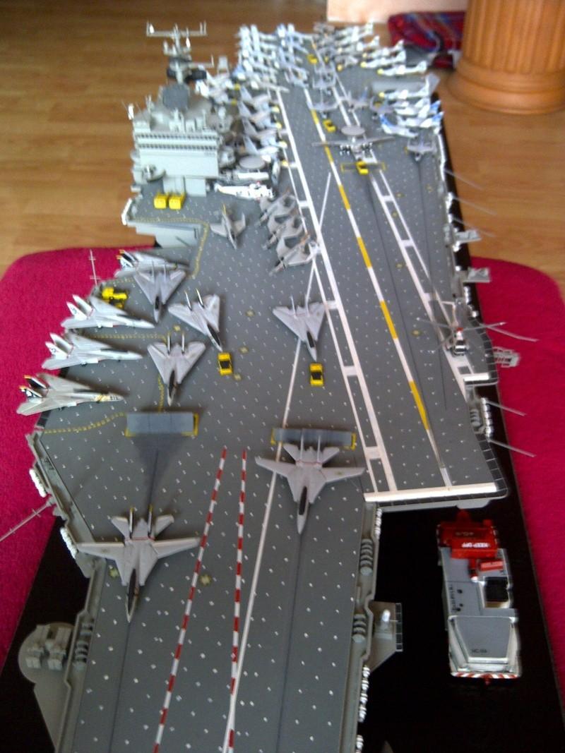 USS Enterprise CVN 65 1:350 Img-2123