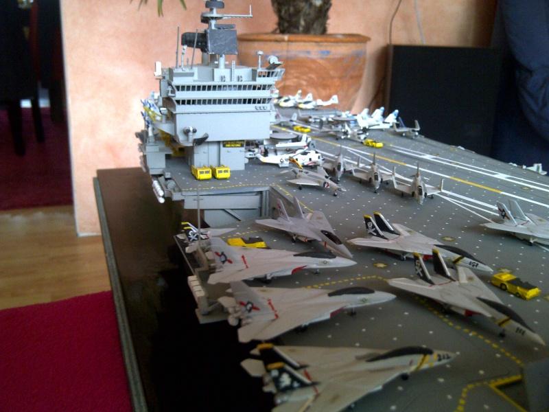 USS Enterprise CVN 65 1:350 Img-2128