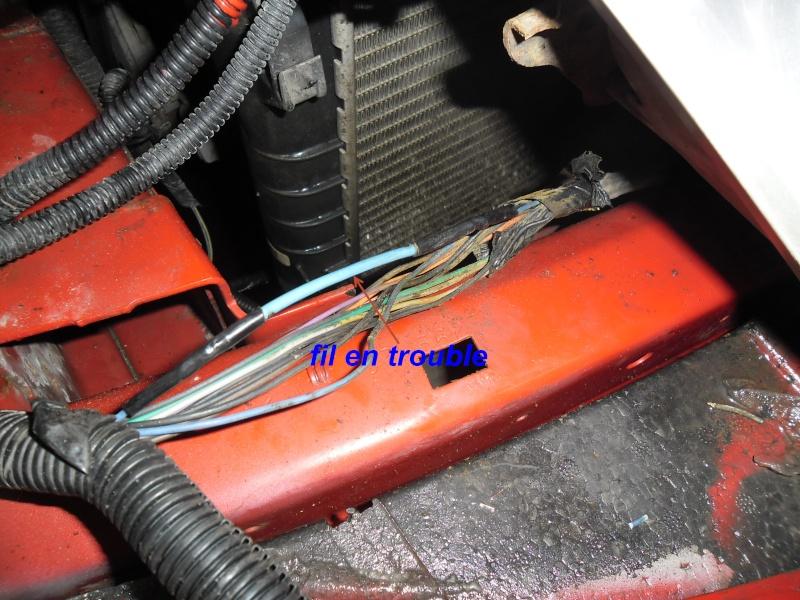 Trouble électrique avec ma pontiac sunfire GT 2003  Sam_0539