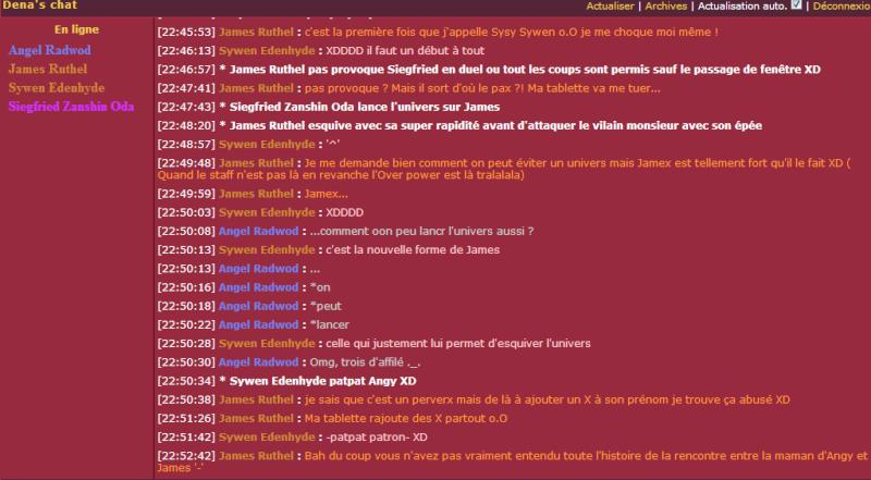 Perles de la ChatBox - Page 5 Sans_t11
