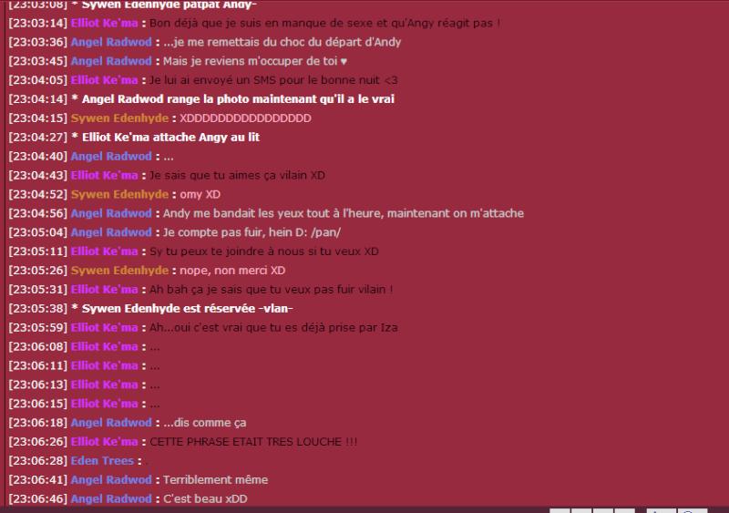 Perles de la ChatBox - Page 5 Sans_t16