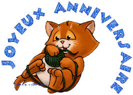 Bon anniversaire Ludo bandit 22_jpg10