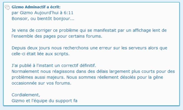Maintenance Forumactif  Probla11