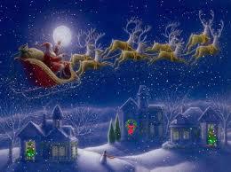 Compte a rebour de décembre  Images33