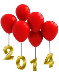 2014--Janvier, début d'une année d'amour - Page 6 Images48