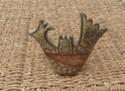 Broadstairs Pottery Dscn6517