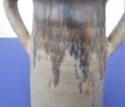 Upchurch Pottery Upchur18