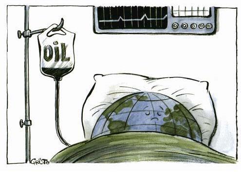 Le pic de pétrole est-il passé ? - Page 3 47451010