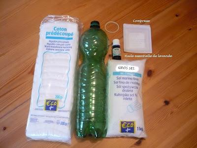 Fabriquer son absorbeur d'humidité  P1080910