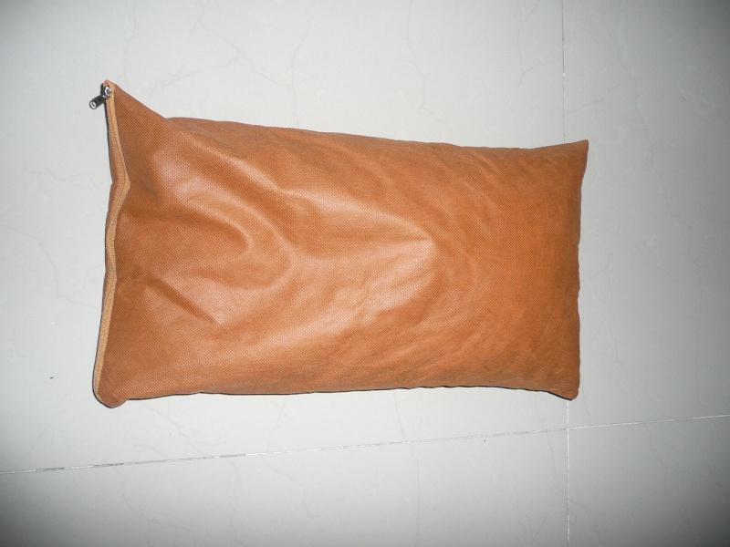 Se fabriquer un oreiller ergonomique P1320910