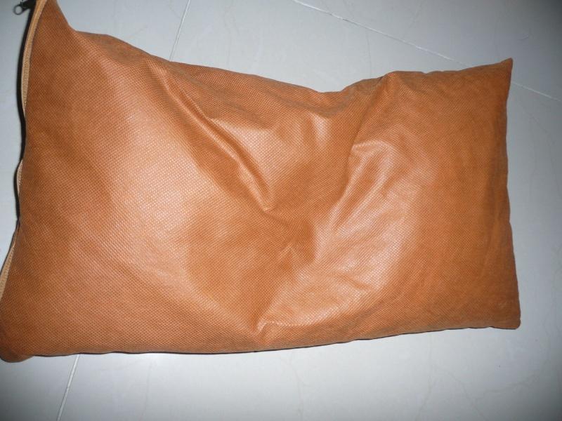 Se fabriquer un oreiller ergonomique P1320913
