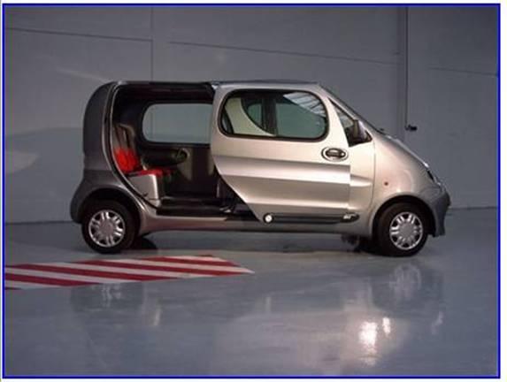 voiture à air comprimé Part1_10
