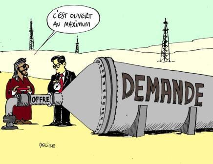Le pic de pétrole est-il passé ? - Page 3 Petrol10