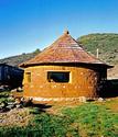 Chauffage au bois par le sol (Ondol) : 51664410