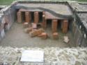 Chauffage au bois par le sol (Ondol) : 800px-11