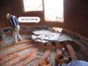 Chauffage au bois par le sol (Ondol) : B1b8b510