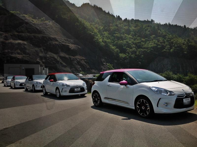 [INFORMATION] Citroën/DS Inde et Pacifique - Les News - Page 13 Ds3-3a10