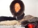 Меховые и кожаные изделия ручной работы от ведуньи Марии Sdc10020
