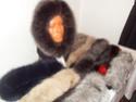Меховые и кожаные изделия ручной работы от ведуньи Марии Sdc10021