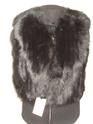 Меховые и кожаные изделия ручной работы от ведуньи Марии Sdc10030