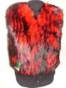 Меховые и кожаные изделия ручной работы от ведуньи Марии Sdc10031