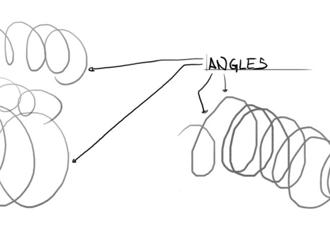 [PROBLEME] Angles quand je dessine sur toshop. Crenel10