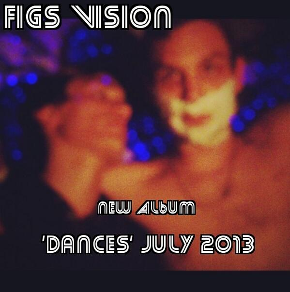 Figs Vision Bmbmfh10