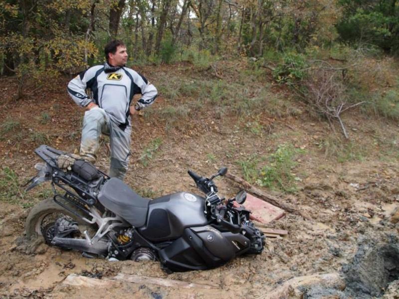 """le """"par-terre moto-photoclub"""" - Page 9 15350010"""