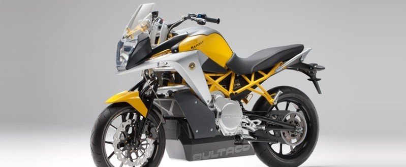 Bultaco is Back Rapita10