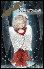 Concours de Packs Noël 2013 - Page 7 Avatar11