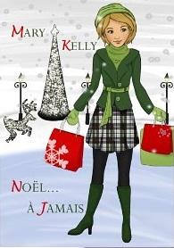 Noël ... à jamais de Mary Kelly Noal__10