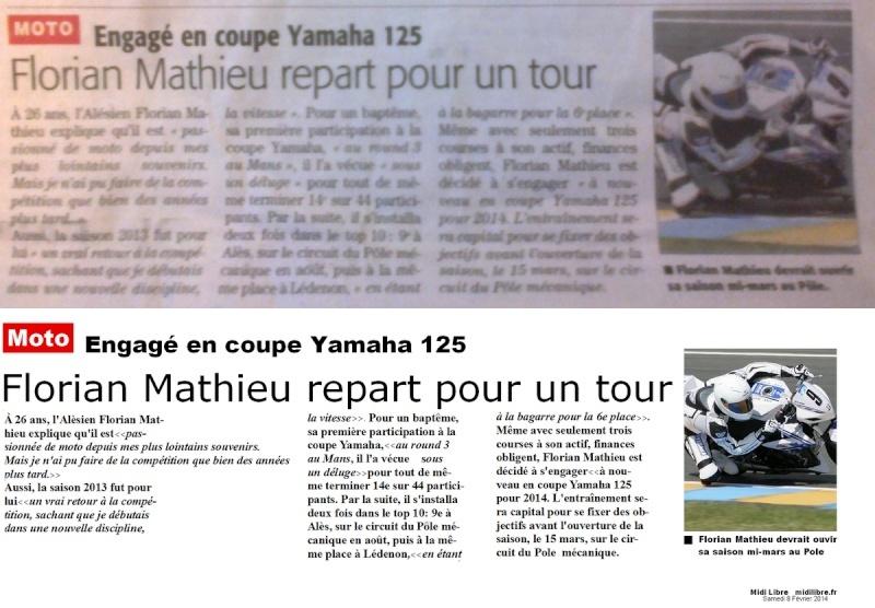 [Pit Laners en course]  Florian Mathieu (Coupe Yamaha 125 R) Midiii10