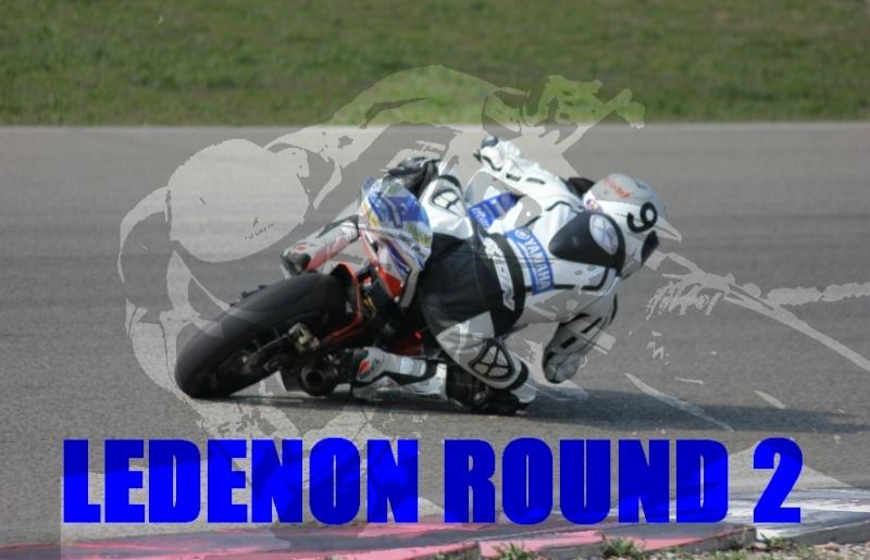 [Pit Laners en course]  Florian Mathieu (Coupe Yamaha 125 R) - Page 2 Oooo10
