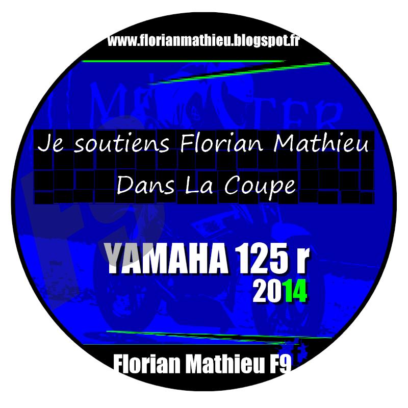 [Pit Laners en course]  Florian Mathieu (Coupe Yamaha 125 R) Sans_t10