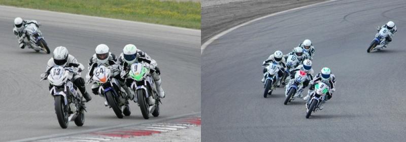 [Pit Laners en course]  Florian Mathieu (Coupe Yamaha 125 R) Sans_t11