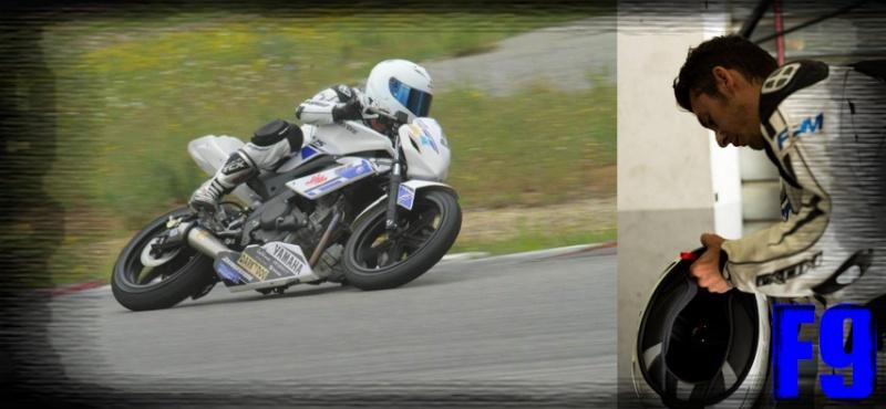 [Pit Laners en course]  Florian Mathieu (Coupe Yamaha 125 R) Sans_t13