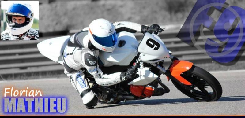 [Pit Laners en course]  Florian Mathieu (Coupe Yamaha 125 R) Sans_t15