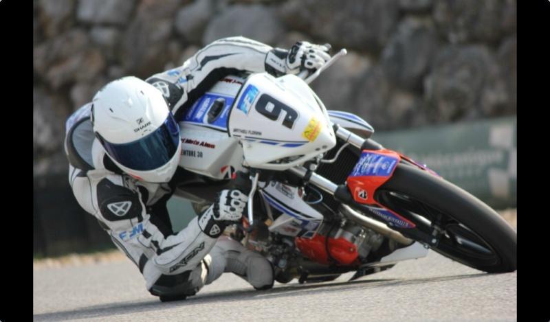 [Pit Laners en course]  Florian Mathieu (Coupe Yamaha 125 R) Sans_t16