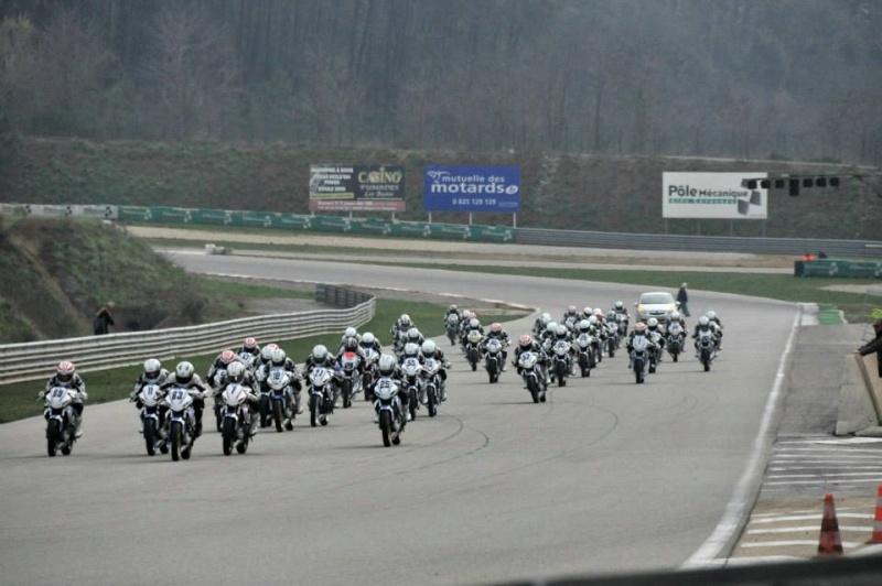 [Pit Laners en course]  Florian Mathieu (Coupe Yamaha 125 R) Sans_t17
