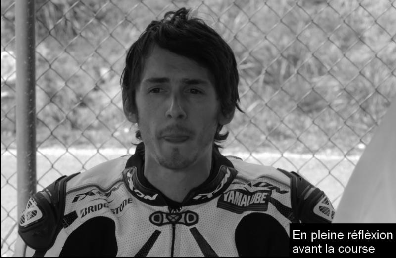 [Pit Laners en course]  Florian Mathieu (Coupe Yamaha 125 R) Sans_t18