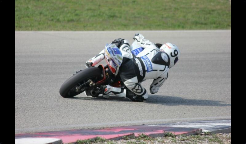 [Pit Laners en course]  Florian Mathieu (Coupe Yamaha 125 R) Sans_t19